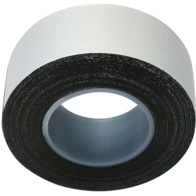 Riggers' Grade Rigging Tape - Black