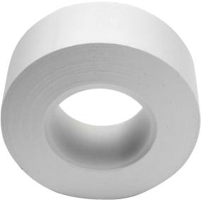 Riggers' Grade Rigging Tape - White