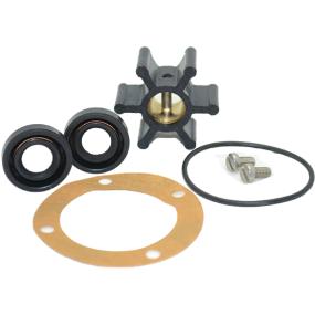 09-45589 of Johnson Pumps Service Kit 09-45589