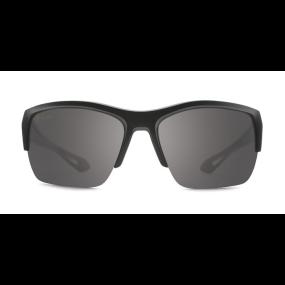 Front View of Kaenon Arcata SR Polarized Sunglasses