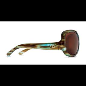 side view of Kaenon Avila Sunglasses