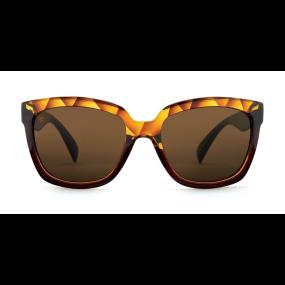 Cali Sunglasses