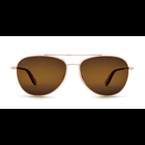 Driver Sunglasses