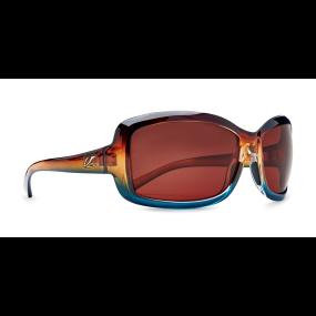 Lunada Sunglasses