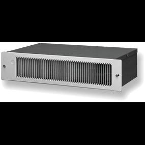 1000 Watt 120 V Kickspace Heater