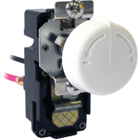 Replacement Thermostat - Single or Double Pole