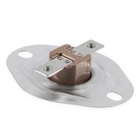 11930 of Kuuma Products Water Heater Thermostat