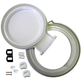 tlz8068 of Lavac Toilets Seat and Lid Assembly