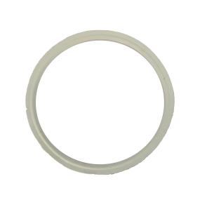 tlz9065 of Lavac Toilets Seat or Lid Seal