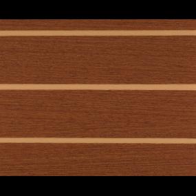 Lonmarine Wood Marine Flooring