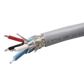 cg1-100c of Maretron Micro Bulk Cable