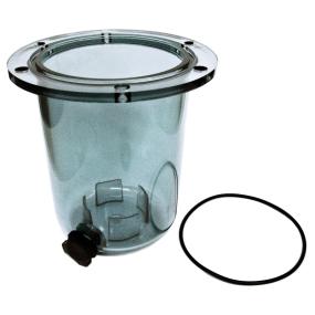 seasbowl-200-250 of Marine Hardware Seasbowl-200/250