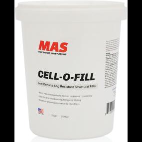 Cell-O-Fill