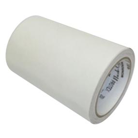Protex 20S Latex Impregnated Paper