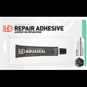 Aquaseal Urethane Repair - Adhesive and Sealant