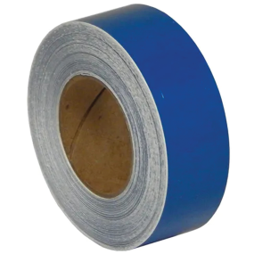 290 of MDR Blue Bootstripe Tape