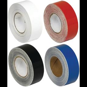 Bootstripe Tape - Pressure Sensitive