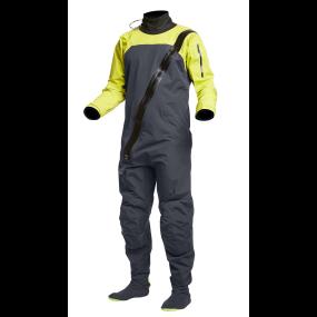 Hudson Dry Suit - MSD200