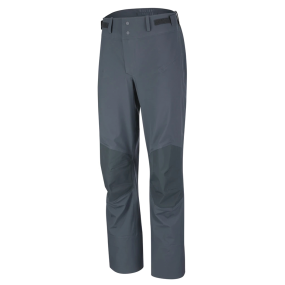 Women's Callan Waterproof Pants