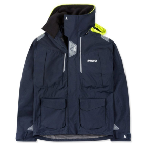80811-599 of Musto BR2 Offshore Jacket