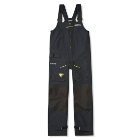 front of Musto Women's MPX Goretex Pro Offshore Trouser