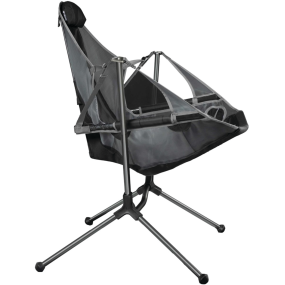 Stargaze Recliner Luxury Chair