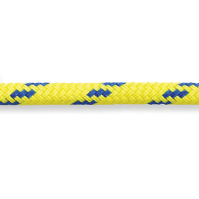 Dinghy Tow Rope