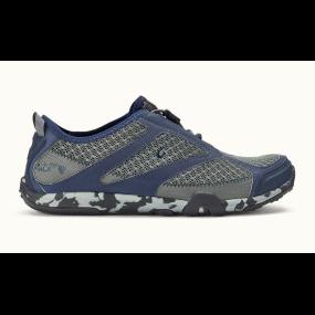 Men's Eleu Trainer Shoe