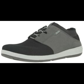 10394-406c of Olukai Men's Makia Ulana Kai Shoe