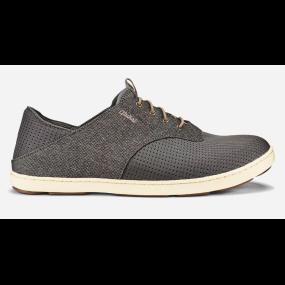 10283-2610 of Olukai Men's Nohea Moku Mesh Lace Up Shoe