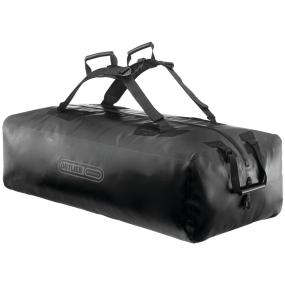 k1305 of Ortlieb Big Zip Duffel Bag