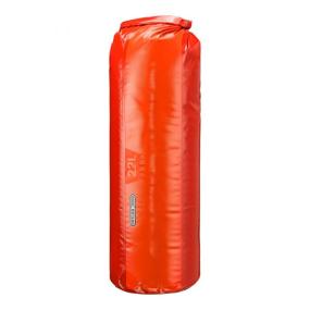 k4552 of Ortlieb Dry Bag PD350 22L