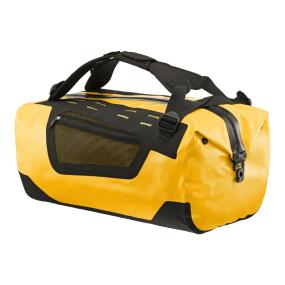 k1473 of Ortlieb Duffel Bag 40L