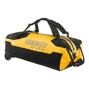 k1403 of Ortlieb Duffel Bag 85L