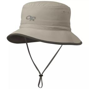 243471-0808 of Outdoor Research Sun Bucket Hats