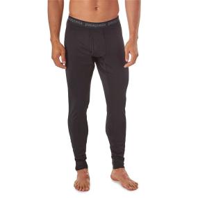 Men's Capilene Mid-Weight Bottoms