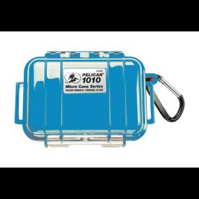 Pelican 1010 Micro Cases - 21 Cu In
