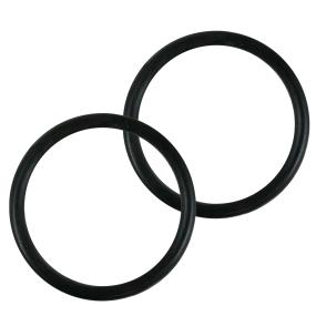 0520 of Perko O-Rings 0520DP099B