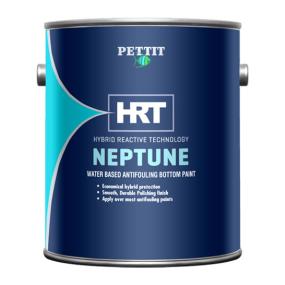 Neptune HRT - Seasonal Water Based Antifouling Paint