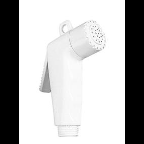 p62098 of Plastimo Shower Head