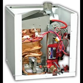 ShowerMate M-550 EC