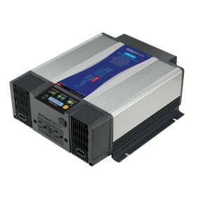 Pro Mariner TruePower Plus Inverters - PS Pure Sine Wave Models