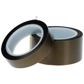 Flexible Mold Release Tape