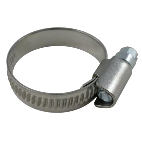 500618 of Calaer by Reformtech Heating Air Inlet Pipe Clamp
