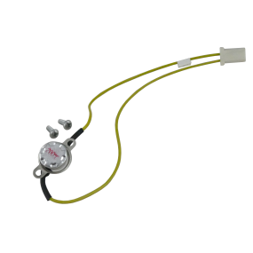 100142 of Calaer by Reformtech Heating Overheating Sensor 100142