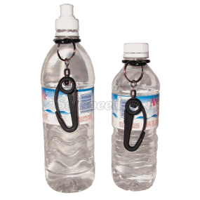 Scotty Bottle Loc Water Bottle Holder