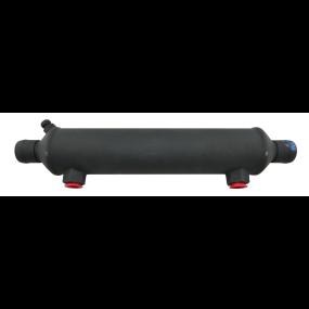 29133cn of Seakamp Oil Cooler 29133CN