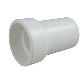 """385320017 of SeaLand by Dometic Hose Adapter Kit - Connects 1-1/2"""" PVC Slip Fittings"""