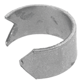 Sierra Mercruiser Stern Drive Bellows Clamp