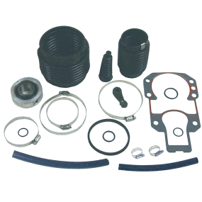 30-803097T1 of Sierra Transom Seal Kit For Mercruiser Stern Drives